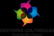 logo_feagc