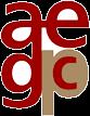 Asociación Española de Gestores de Patrimonio Cultural